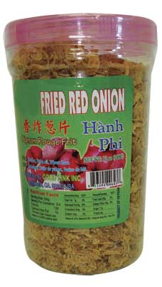 4-NG 643 fried onion-TR