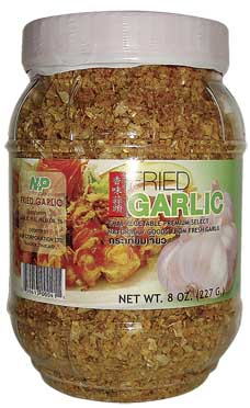 4130 fried garlics-NP