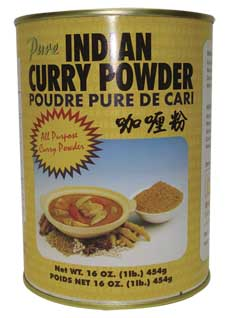 4138 curry powder reg can