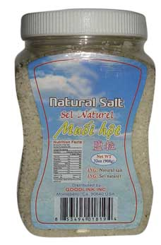 4180 salt natural-32oz