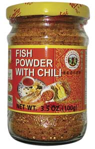 6042 pt fish powder 3.5oz