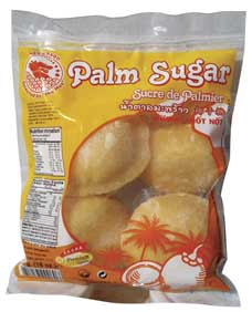 6290 rd palm sugar 16oz
