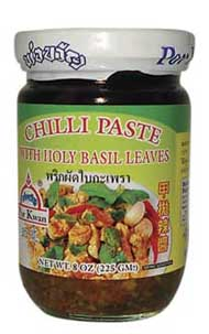 6411 pk holy basil chili S