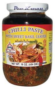 6412 pk sweet basil chili-L