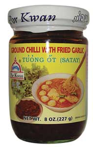 6428 pk ground chili garlic