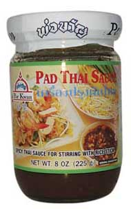 6439 pad thai 8oz