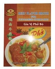 6829 Shange beef broth vn