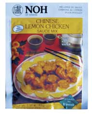 6868 noh lemond chicken